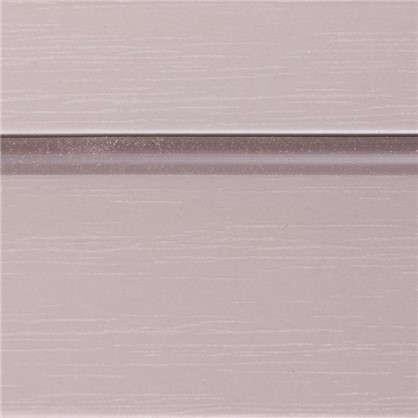 Дверная коробка Трилло я 2100х70 мм цвет ясень