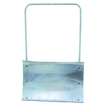 Купить Движок для уборки снега 750х370х0.8 оцинкованный дешевле