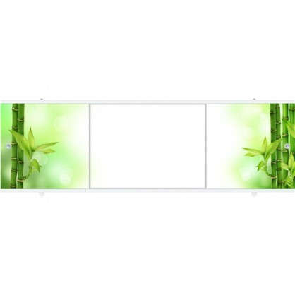 Купить Экран под ванну Премиум Арт № 13 1.48 м цвет благородная нейтральность дешевле