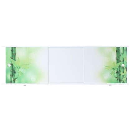 Экран под ванну Премиум Арт № 13 1.68 м цвет благородная нейтральность