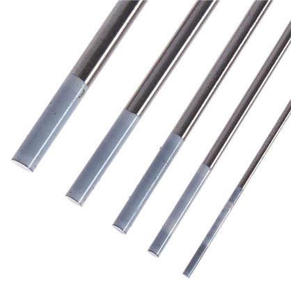Электроды вольфрамовые WC-8 5 шт.