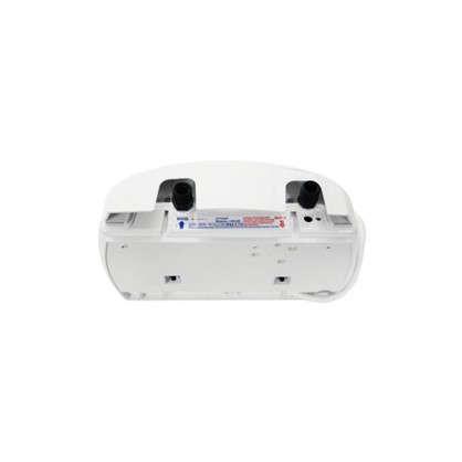 Электроводонагреватель проточный для кухни Atmor Classic 501 3.5 кВт