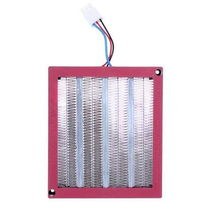 Элемент нагревательный PTC1000 для электроприборов