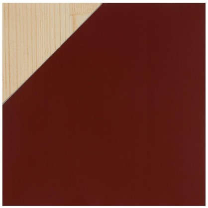 Эмаль для пола Betoplast цвет красный 1.9 кг