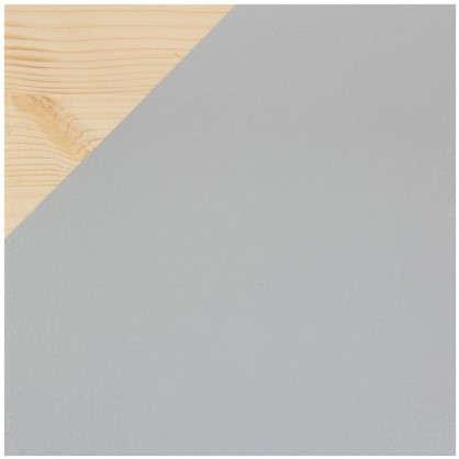 Эмаль для пола Tikkurila Betolux цвет белый 0.9 л база A