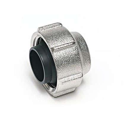 Купить Евроконус ProAqua для стальной трубки внутренняя резьба 3/4х15 мм латунь дешевле