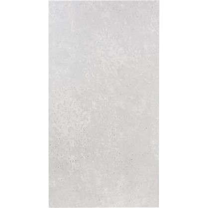 Фальшпанель для напольного шкафа Берлин 37х70 см МДФ цвет белый
