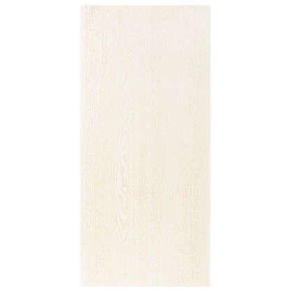 Фальшпанель для навесного шкафа Delinia Нэнси 36.3х70 см