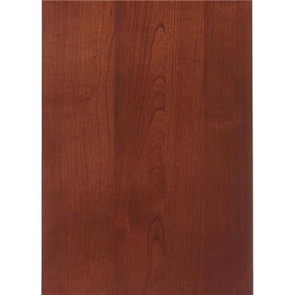 Фальшпанель для навесного шкафа Delinia Прованс 36.5х70 см