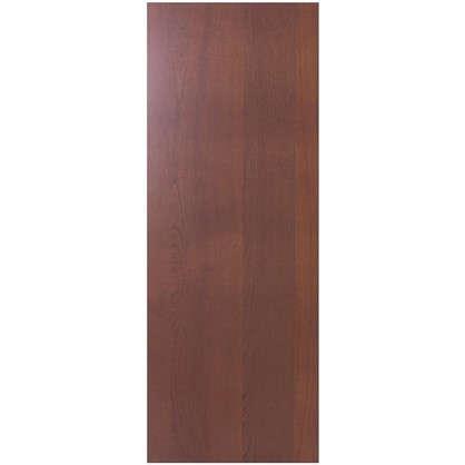 Фальшпанель для навесного шкафа Delinia Прованс 36.5х92 см