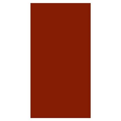 Фальшпанель для навесного шкафа Пунш 37х70 см