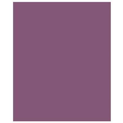 Фальшпанель для шкафа Delinia Слива 58в70 см МДФ/пленка ПВХ цвет слива