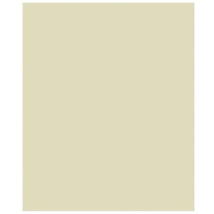 Фальшпанель для шкафа Лен 58х70 см