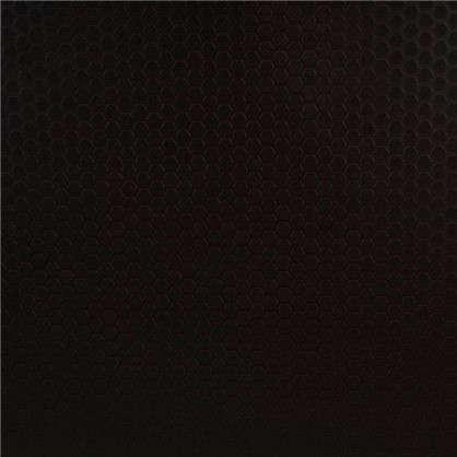 Фанера ламинированная 12x1220х2440 мм сетка