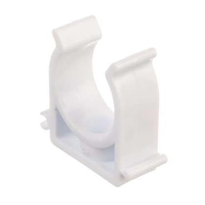 Фиксатор для металлопластиковых труб 26 мм 10 шт.