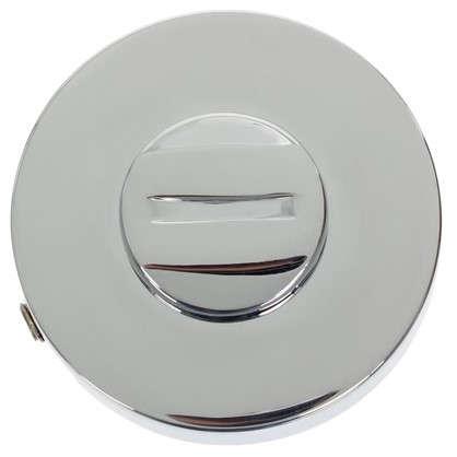Фиксатор WC-BOLT BK6 URB/HD СР-8 цвет хром