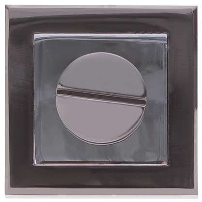 Фиксатор Windrose WC-1803-BN цвет графит