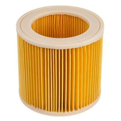 Купить Фильтр Dexter DXC01 для пылесоса Karcher дешевле