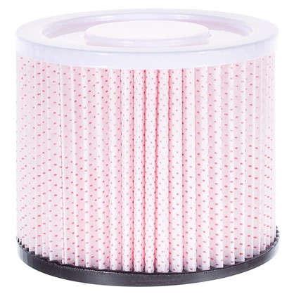 Купить Фильтр Dexter DXC04Н для пылесоса Dexter дешевле