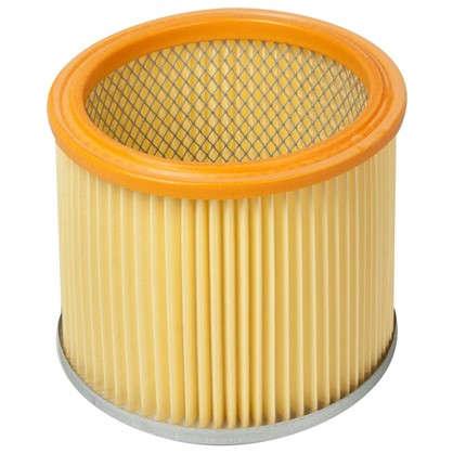 Фильтр Dexter DXC21 для пылесосов Dexter