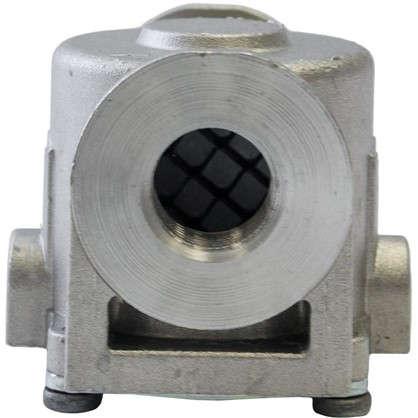 Фильтр для котла газового 1/2 дюйма