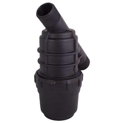 Фильтр для насосов Sterwins 33.3 мм