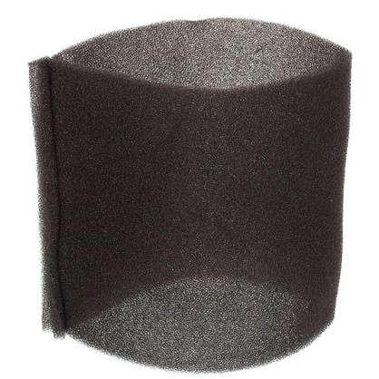 Фильтр для пылесоса Practyl 2 шт.