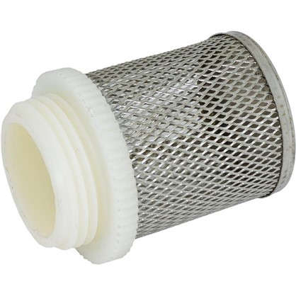 Фильтр из нержавеющей стали Inox 1 дюйм
