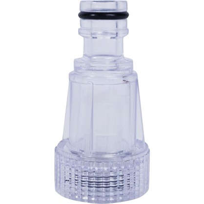 Фильтр капельной линии 19 мм для всех видов капельных систем