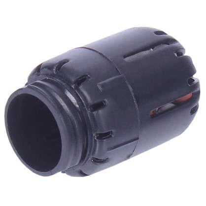 Купить Фильтр-картридж для ультразвукового увлажнителя Ballu AP-110 дешевле