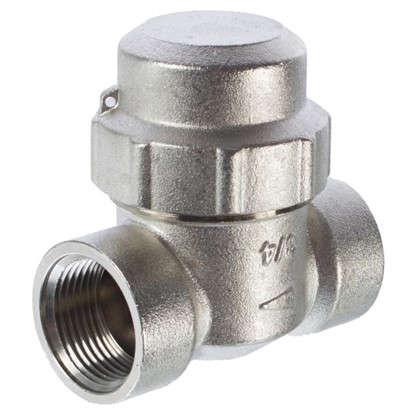 Купить Фильтр механической очистки Euros Т-образный 3/4 дюйма 300 мкм дешевле