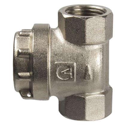Фильтр прямой с внутренней резьбой 1/2 дюйма