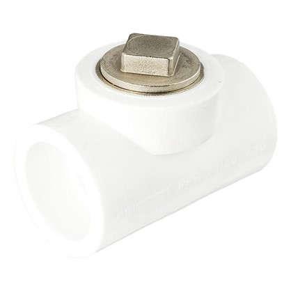 Фильтр сетчатый 40 мм полипропилен
