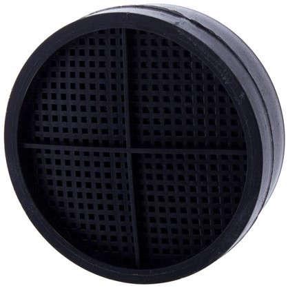 Фильтр сменный для Archimedes РПГ-67