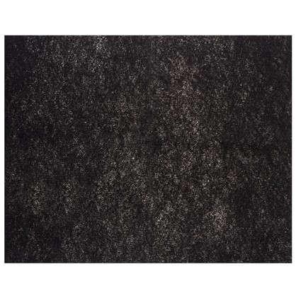 Фильтр угольный 57х47 универсальный