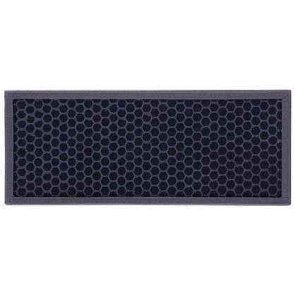 Купить Фильтр угольный Carbon FC-BMAC-200 дешевле