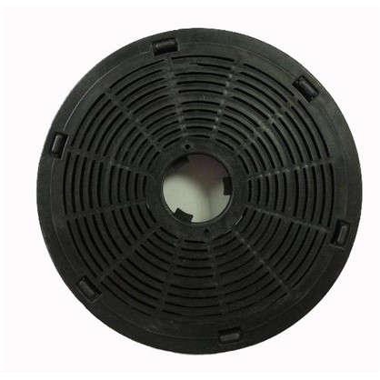 Фильтр угольный CF101M для Crosby Push Eco 2 шт.