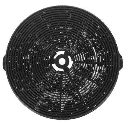 Фильтр угольный CF102T для Grammy 2 шт.