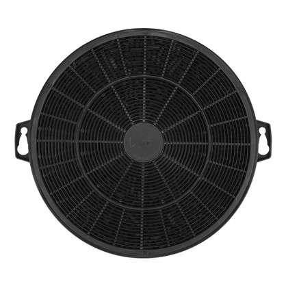 Фильтр угольный CF160 для Rondo