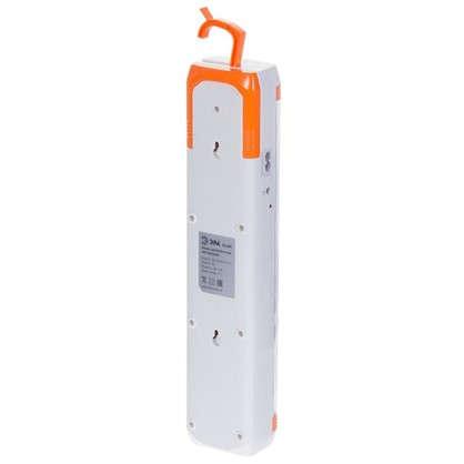 Купить Фонарь аккумуляторный светодиодный дешевле