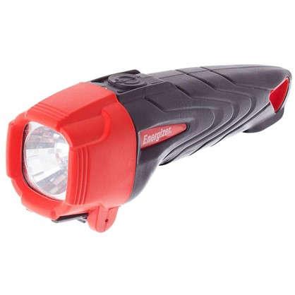 Купить Фонарь LED дешевле