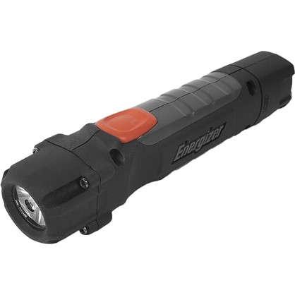 Фонарь LED Energizer HardCase Pro элементы питания 2xAA
