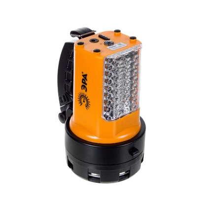 Купить Фонарь LED Эра FA65M с аккумулятором 45 Ач дешевле