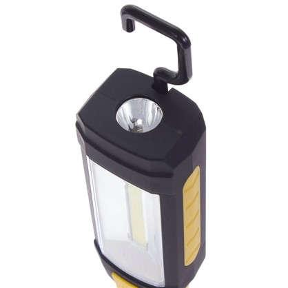 Купить Фонарь на батарейках дешевле