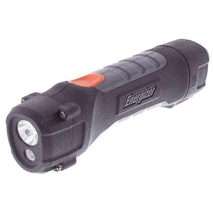 Фонарь профессиональный LED ударопрочный цена