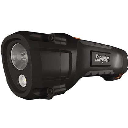 Купить Фонарь профессиональный LED ударопрочный дешевле