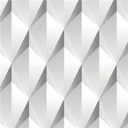 Фотообои флизелиновые Геометрия 270х370 см