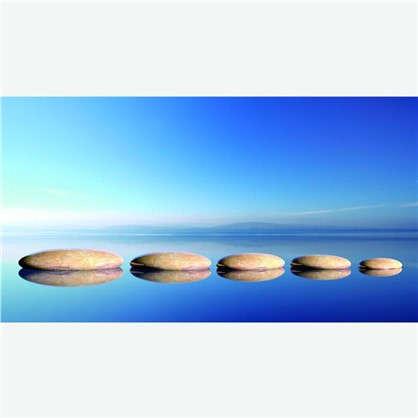 Фотообои флизелиновые Камни 200х370 cм
