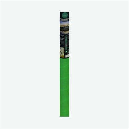 Фотообои флизелиновые Северная Венеция 100х200 cм