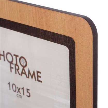 Купить Фотосет Малыш 8 фото размер фото 10х15 см цвет бук дешевле